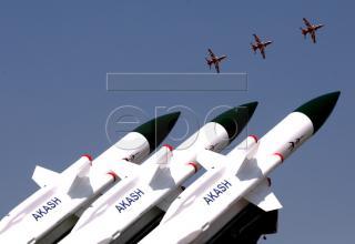 http://www.epa.eu/politics-photos/defence-photos/aero-india-2017-in-bangalore-photos-53331063