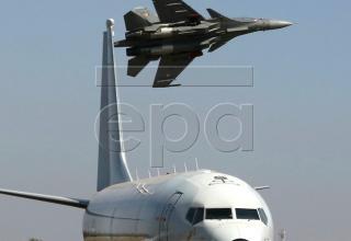 http://www.epa.eu/politics-photos/defence-photos/aero-india-2017-in-bangalore-photos-53331065