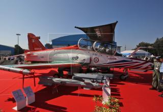 http://www.epa.eu/politics-photos/defence-photos/aero-india-2017-in-bangalore-photos-53331075