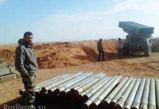http://www.kramola.info/vesti/novosti/siriya-novosti-31-dekabrya-2016