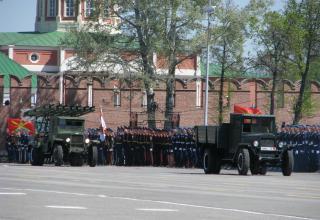 ©С.В. Гуров (Россия, г. Тула).