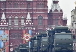 Москваmetronews.ru/novosti/moscow/reviews/parad-pobedy-2017-v-moskve-zavershilsya-samye-yarkie-foto-s-krasnoy-ploschadi-1253405/