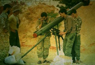 southfront.org/foreign-states-supply-syrian-moderate-opposition-with-new-rocket-launchers-in-response-to-syrian-russian-operatio