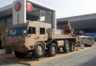 http://defence-blog.com/news/czech-company-offers-its-latest-version-of-new-rocket-launcher-in-the-middle-east.html