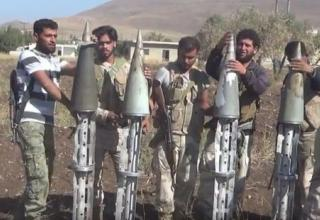Опубликовано в 2015 году. https://syria.liveuamap.com/es/2015/21-october-syria-hama-remains-of-russian-cluster-bombsrockets