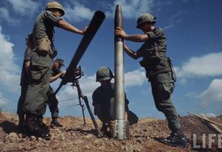 http://ru-artillery.livejournal.com/332920.html