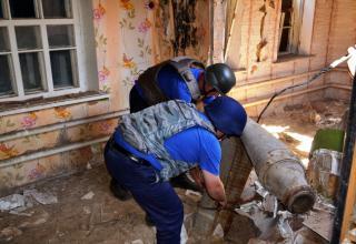 http://voicesevas.ru/news/yugo-vostok/33218-donbass-operativnaya-lenta-voennyh-sobytiy-03082017.html