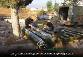 https://warsonline.info/siriia/novosti/siriia/siriiskaia-armiia-otbila-2-i-shturm-zapadnogo-aleppo.html