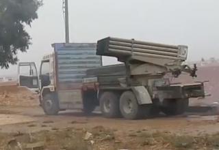 https://syria.liveuamap.com/en/2016/28-october-at-least-4-rebel-mlrs-systems-support-battleforaleppo