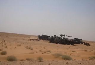 southfront.org/russian-made-bm-27-uragan-heavy-multiple-rocket-launchers-support-syrian-army-advance-in-deir-ezzor-photos/