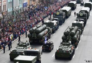 Владивосток. https://www.newsvl.ru/vlad/2018/05/09/170117/