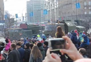 Новосибирск. http://bk54.ru/news/article/10593/