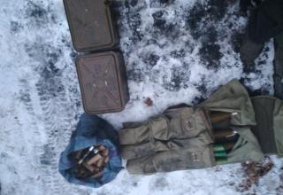 http://voicesevas.ru/news/yugo-vostok/41445-donbass-operativnaya-lenta-voennyh-sobytiy-20112018.html