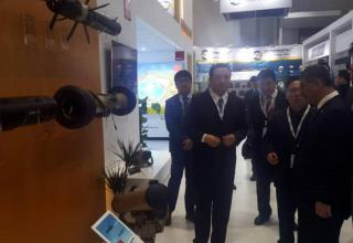 Азербайджан. vzglyad.az/news/130174/Азербайджан-участвует-в-Международной-оборонной-выставке-idex-2019-в-Абу-Даби-ФОТО.html