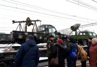 https://newstula.ru/fn_435546.html