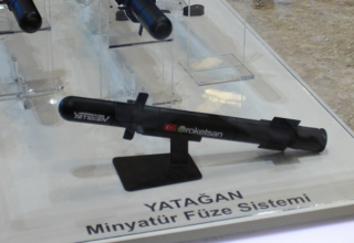 https://weaponews.com/news/65350426-turkey-showed-a-mini-rocket-yatagan-and-bought-ukrainian-missiles-cone.html