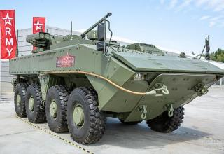 https://www.snafu-solomon.com/2019/06/russian-army-2019-exhibition.html