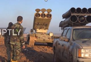 Golan-300 на шасси грузовика, Golan-1000 на танковом шасси и Golan-250aftershock.news/?q=node/702024&full (Опубл. 15.11.2018 г.)