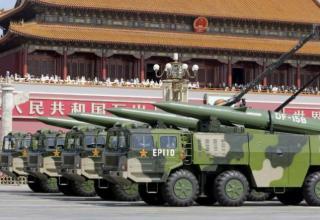 Крылатая сверхзвуковая баллистическая ракета. https://www.mbs.news/2019/10/chinas-new-cruise-supersonic-ballistic-missile.html