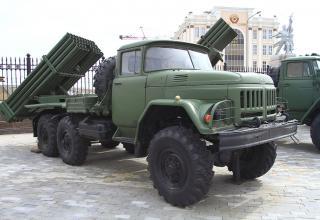 ©В. Вовнов (Россия, город Екатеринбург)