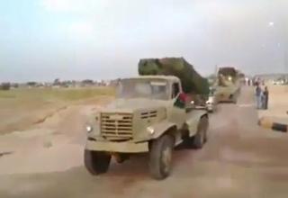 Опубликовано 09.04.2019 г. https://warsonline.info/ukraina/novosti/liviia/libya080419-5.html