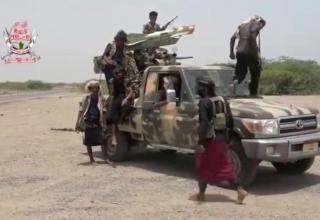 https://yemen.liveuamap.com/en/2018/20-october-houthis-improved-r60-aa-missile-launcher---
