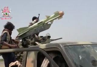https://yemen.liveuamap.com/en/2018/20-october-houthis-improved-r60-aa-missile-launcher---