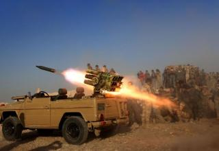 Пешмерги. Опубликовано 21.10.2016 г. https://www.middleeasteye.net/news/kurdish-peshmerga-forces-open-new-front-battle-mosul