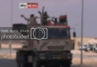 Опубликовано 03.09.2011 г. http://ipmsuk.proboards.com/thread/9438/iveco-stralis-libya
