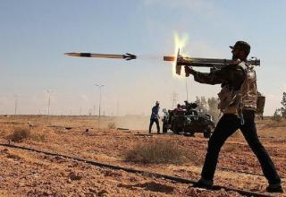 Опубликовано 15.01.2020 г. https://www.yenisafak.com/en/news/ceasefire-over-war-to-resume-in-libya-pro-haftar-mp-3509666