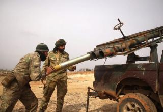14.02.2020 г. https://www.albawaba.com/news/syrian-opposition-begin-counter-offensive-regime-forces-aleppo-1339619