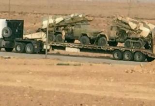 Опубликовано 13.02.2015 г. https://www.middleeasteye.net/news/libya-shield-accuse-haftar-bombings-near-tunisia-border