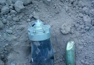 http://armamentresearch.com/brazilian-ss-60-or-ss-80-cargo-rockets-employed-in-yemen/