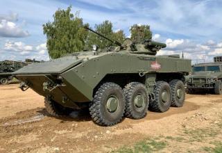 https://ru.motor1.com/reviews/441060/army2020-wheel-vehicles/5153067/