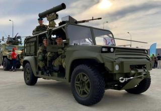 https://ru.motor1.com/reviews/441060/army2020-wheel-vehicles/5153074/