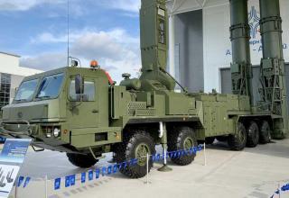 https://ru.motor1.com/reviews/441060/army2020-wheel-vehicles/5153068/