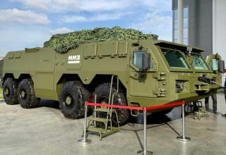 https://ru.motor1.com/reviews/441060/army2020-wheel-vehicles/5153069/