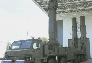 https://www.janes.com/defence-news/news-detail/army-2020-almaz-antey-unveils-new-launcher-for-abakan-ballistic-missile-defence-system