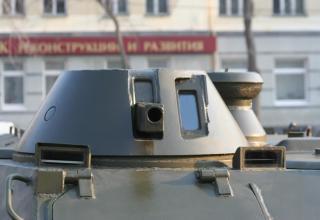 Автор фотографии: ©Вячеслав Вовнов (Россия, город Екатеринбург)
