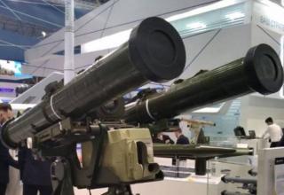 https://topwar.ru/184116-ukraina-predstavila-na-vystavke-raketnyj-kompleks-amulet-pod-novye-protivotankovye-rakety.html