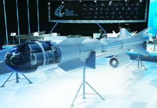 https://www.janes.com/defence-news/news-detail/russia-unveils-kh-59mkm-upgrade-variant-air-to-surface-missile
