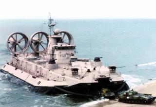 Огнеметно-зажигательный корабельный комплекс А-22 Огонь