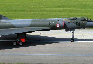 Крылатая ракета воздушного базирования ASMP (ASMP-A)