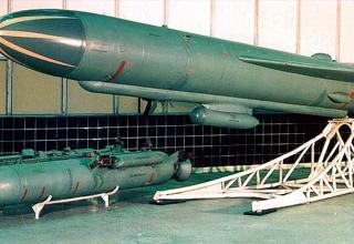 """П-120 """"Малахит"""" ( 4К85 )"""