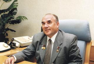 Николай Александрович Макаровец. Моменты биографии. Воспоминания очевидцев