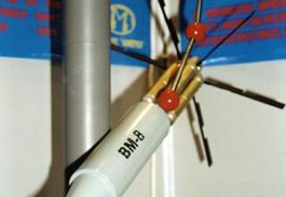 Комплекс авиационного управляемого оружия Угроза (С-5кор, С-8кор, С-13кор)