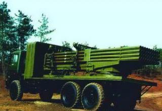 Боевые машины Type 90, Type 90A и Type 90B