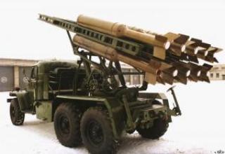 Боевая машина Type 74