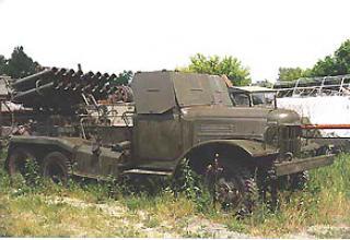 Система М-14