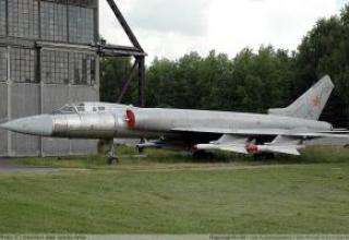 Авиационная ракета Р-4 (К-80)